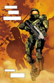 Halo Initiation John-117 and a-Spartan-warrior.PNG