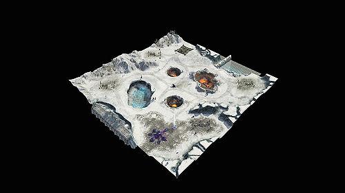Tundra3D.jpg