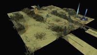 Barrens3D.jpg