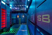 E3 Hololens 9.jpg