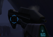 Floating Rifle.png