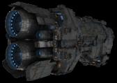 H2A-MarathonHeavyCruiser-Engines.png
