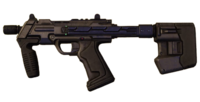 H2A Campaign M7 SMG.png