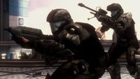 H3ODST NMPD HQ Buck and Romeo.jpg