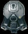 H4-S12SOLA-Jetpack.png