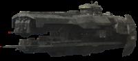 H4-StridentHeavyFrigate-ScanRender.png