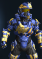 H5-Waypoint-Foehammer-ECHO.png
