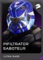 H5G-Helmet-Infiltrator-Saboteur.png