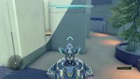 H5G-WraithHUD.png