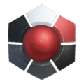 HINF - Red Line coating icon.png