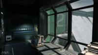 HINF RechargeCorridor.png
