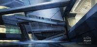 HR SwordBase Atrium Concept.jpg