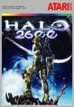 Halo Box Silver 2.jpg