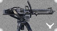 M247H HMG profile.png