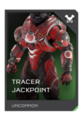 REQ Card - Armor Tracer Jackpoint.png
