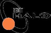Reddit Halo Logo.png