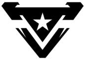 UNSC-Army-logo1.png