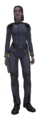 UNSC navy officer uniform.png