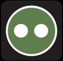 CIV-Superintendent-logo1.png