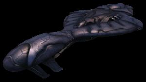 CovenantShip1-CCS-Battlecruiser.png