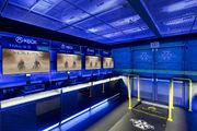 E3 Hololens 5.jpg