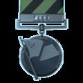 Explorer tier 4.png