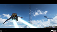 FH4 - Halo Showcase ConceptArt1.png