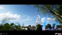 FH4 - Halo Showcase ConceptArt3.png