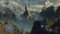 GamescomH2AMA5.jpg