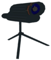 H2-SpottingScope.png