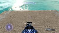 H2A-M247HHUD.png