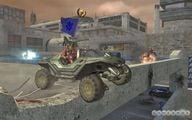H2 District Warthog.jpg