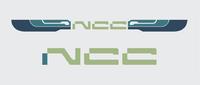 H5G NCC.png
