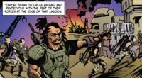 HCD-Rebels.png