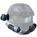 HR Scout CBRNCNM Helmet Icon.png