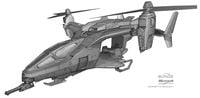 HR UH-144Falcon Concept 4.jpg