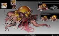 HW2 FloodHive Concept.jpg