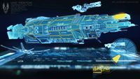 HW3 Space Concept 5.jpg