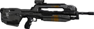 Halo4-BR85HBSR-RightAngle.png