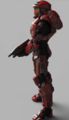 Halo5 DefenderFull.png