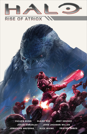 Halo Rise of Atriox HC.png
