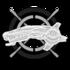Phaeton Gunship Gunner commendation.png