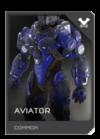 REQ Card - Armor Aviator.png