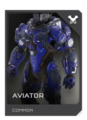 REQ Card - Armor Aviator.png
