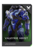 REQ Card - Armor Valkyrie Hrist.png
