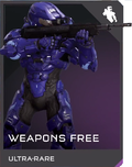 REQ Card - Weapons free.png