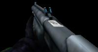 Shotgun-render.png