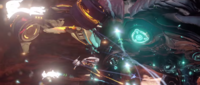 Unidentified Covenant Excavator4.PNG