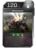 Blitz Blisterback.png