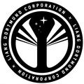 CIV-Liang-Dortmund-logo1.png
